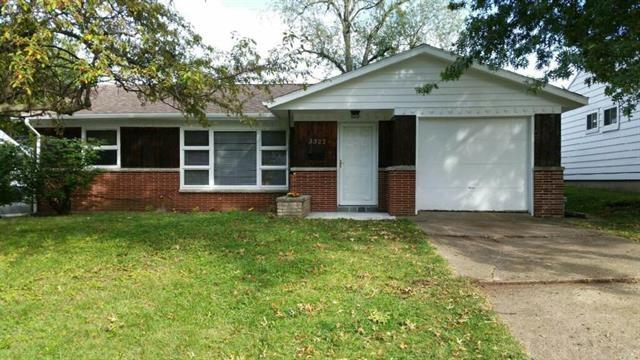 3322 S Addison, South Bend, IN 46614