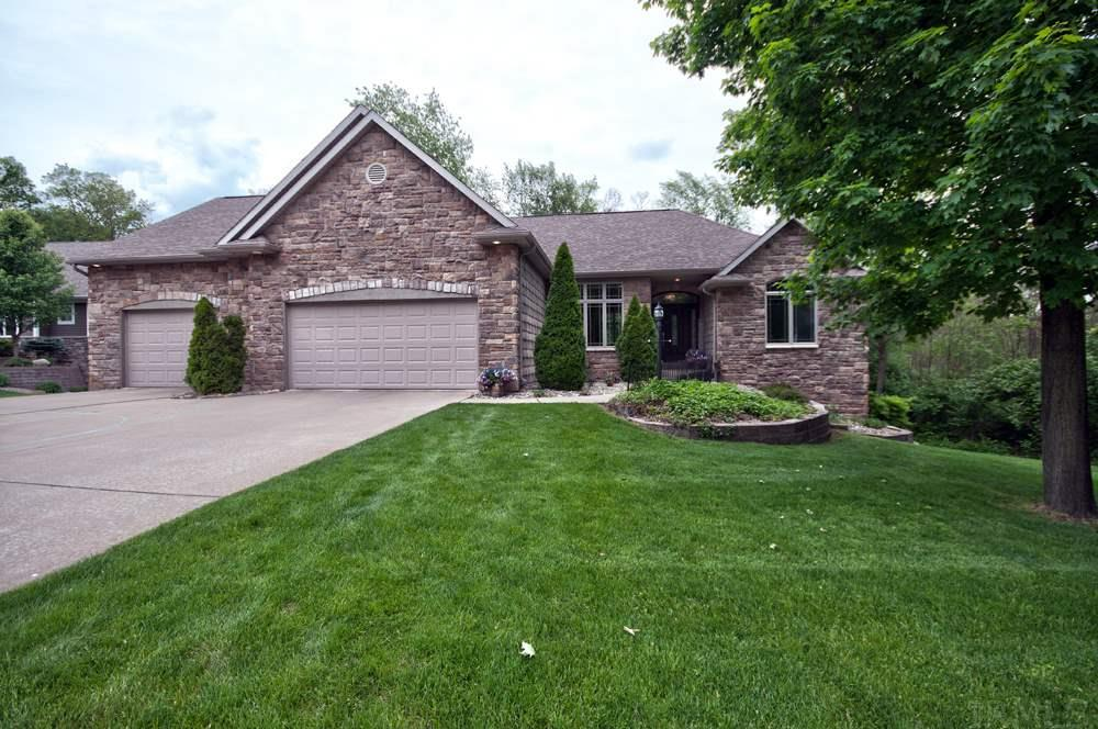 55877  Little Creek Middlebury, IN 46540