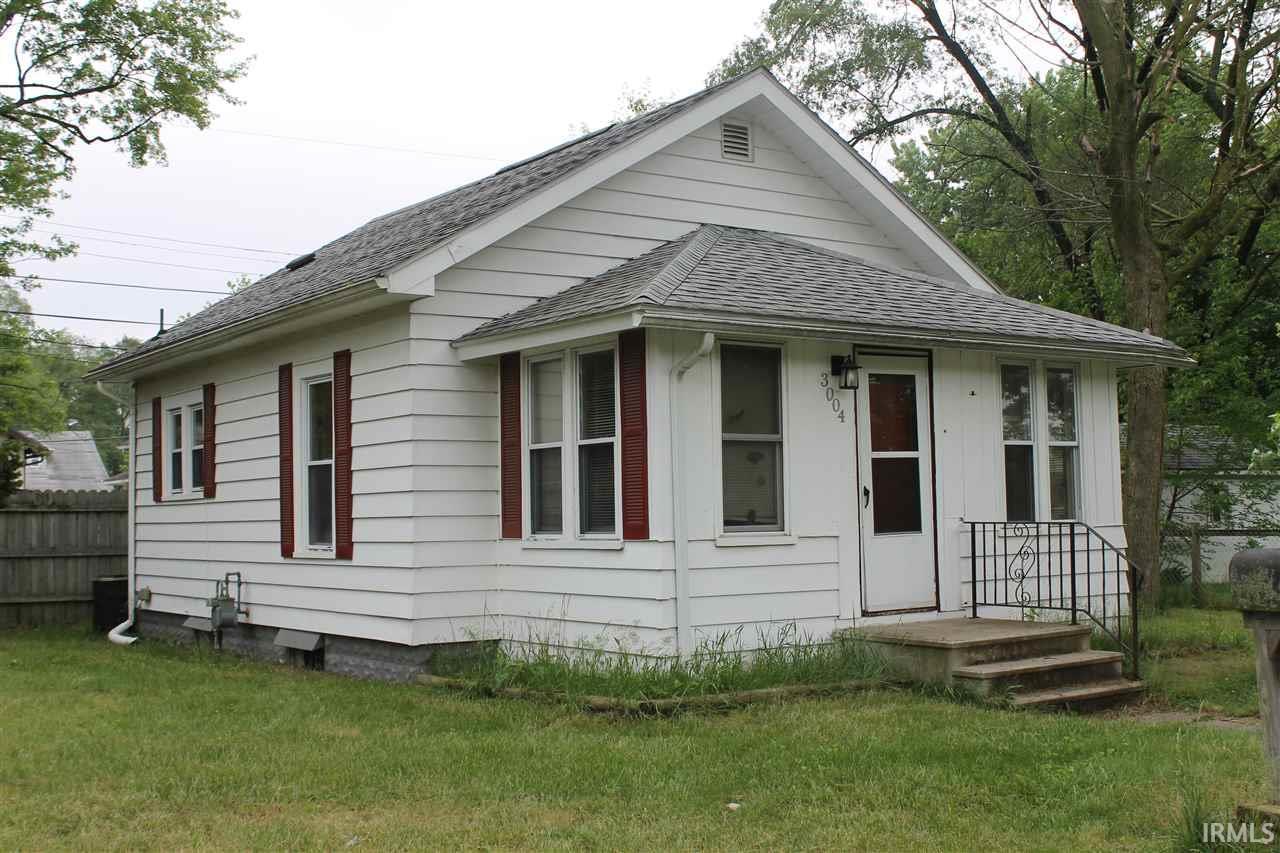 3004  Peoria Elkhart, IN 46516