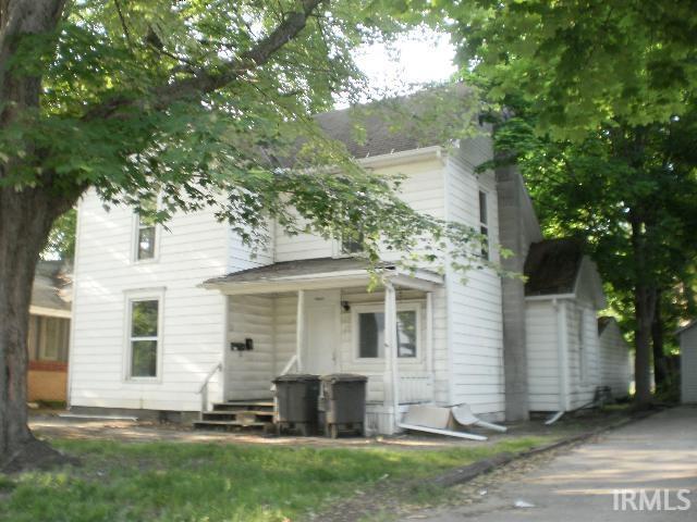 1041  Middlebury Elkhart, IN 46516