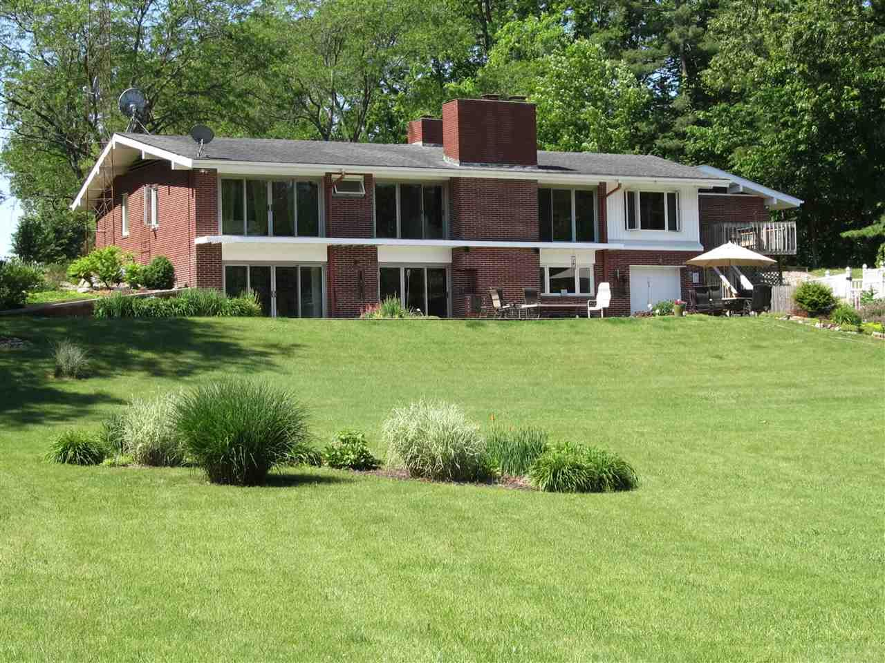 13907  County Road 8 Middlebury, IN 46540