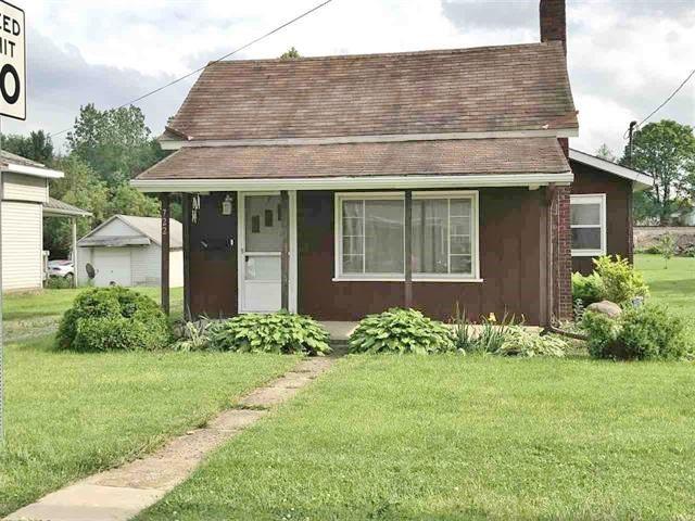722 Dowling  Street, Kendallville, IN 46755