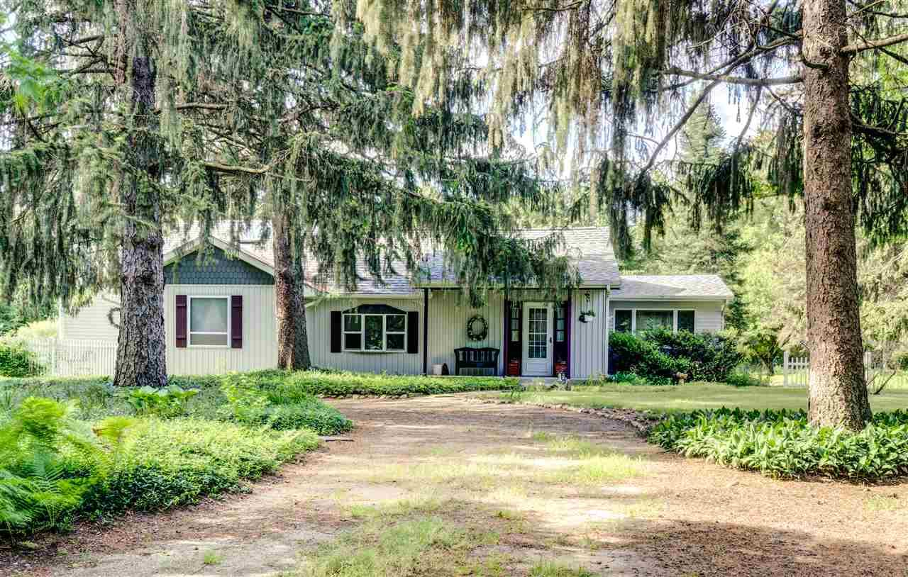25988 State Road 23, South Bend, IN 46614