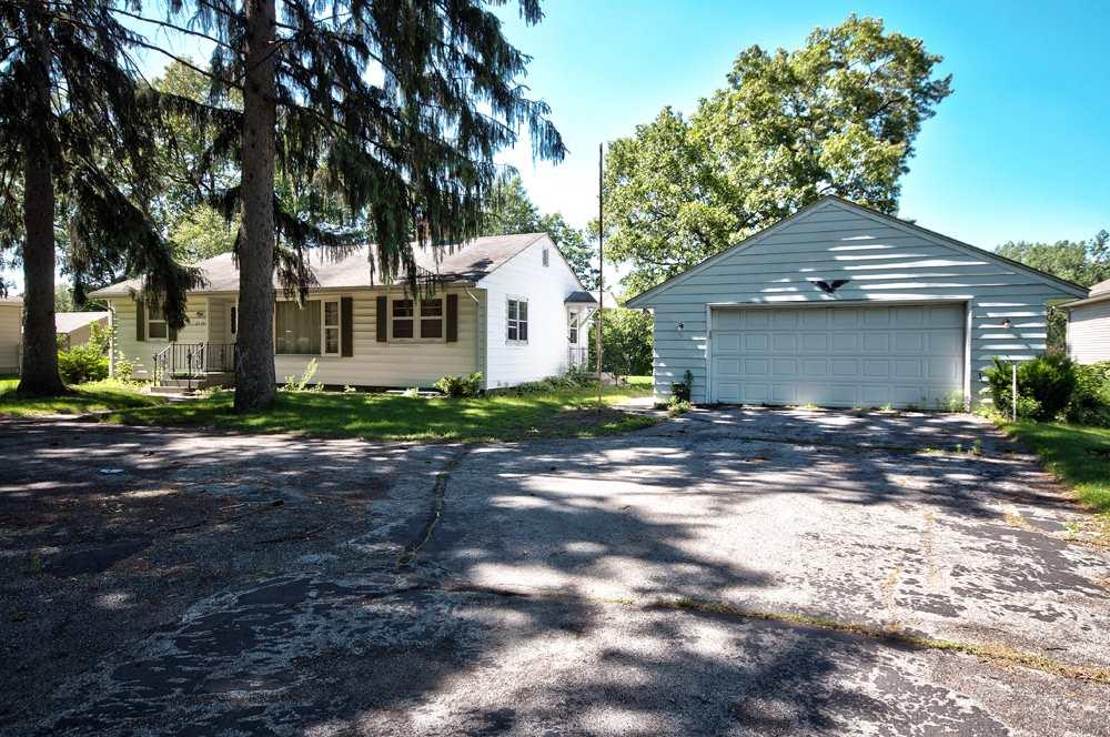 21191 State Road 120, Elkhart, IN 46516