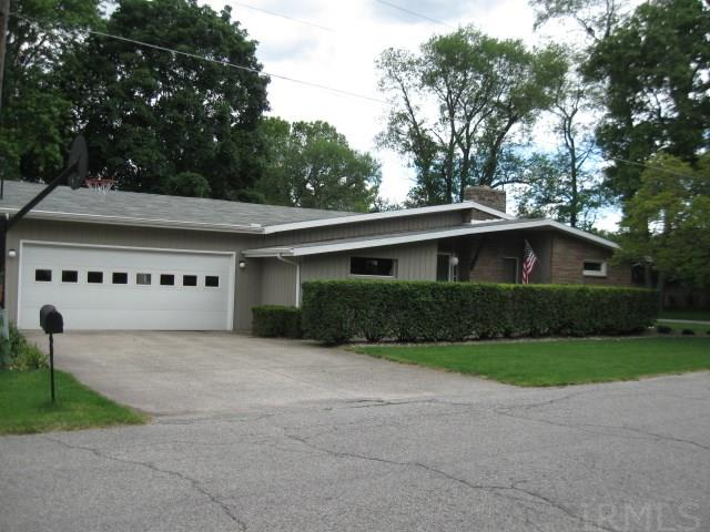 54125 Riverview, Elkhart, IN 46514