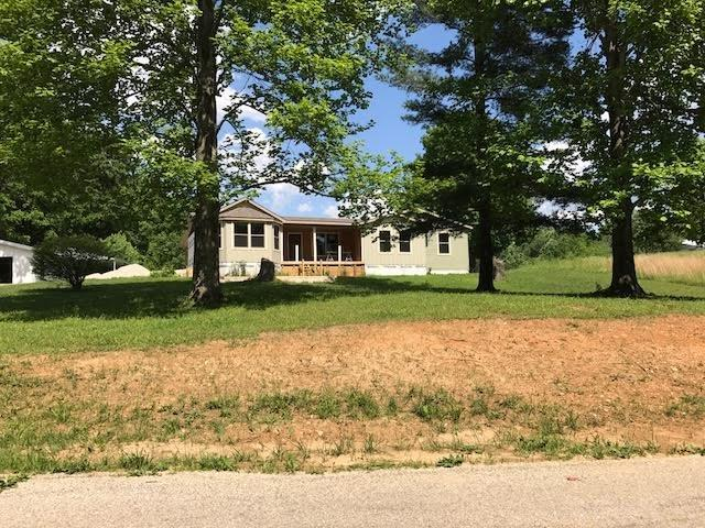 1884 Rabbitsville Rd, Mitchell, IN 47446
