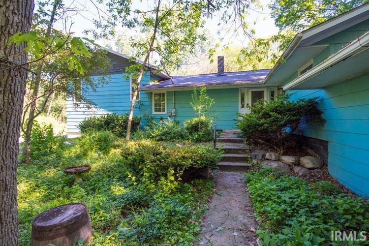 18881 Auten, South Bend, IN 46637