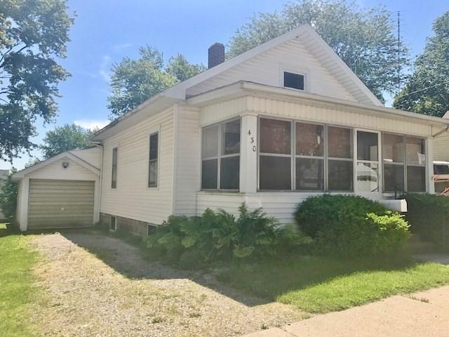 430 Lewis, Kendallville, IN 46755