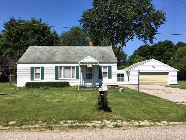 57887 S 7th, Elkhart, IN 46517