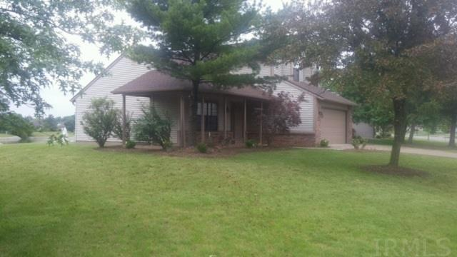 6003 Running Brook, Fort Wayne, IN 46835