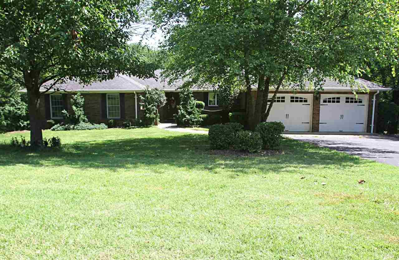 2271 E Boonville-New Harmony, Evansville, IN 47725