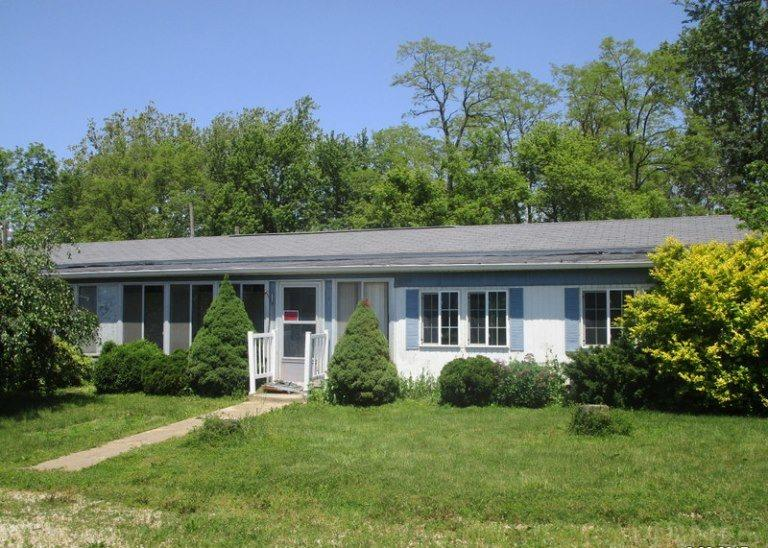 7034 W State Road 32, Farmland, IN 47340