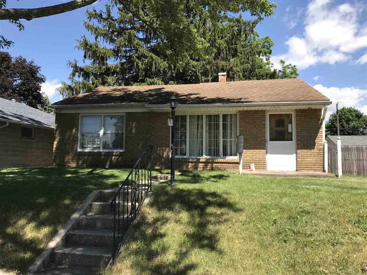 1226 S 32nd, South Bend, IN 46615