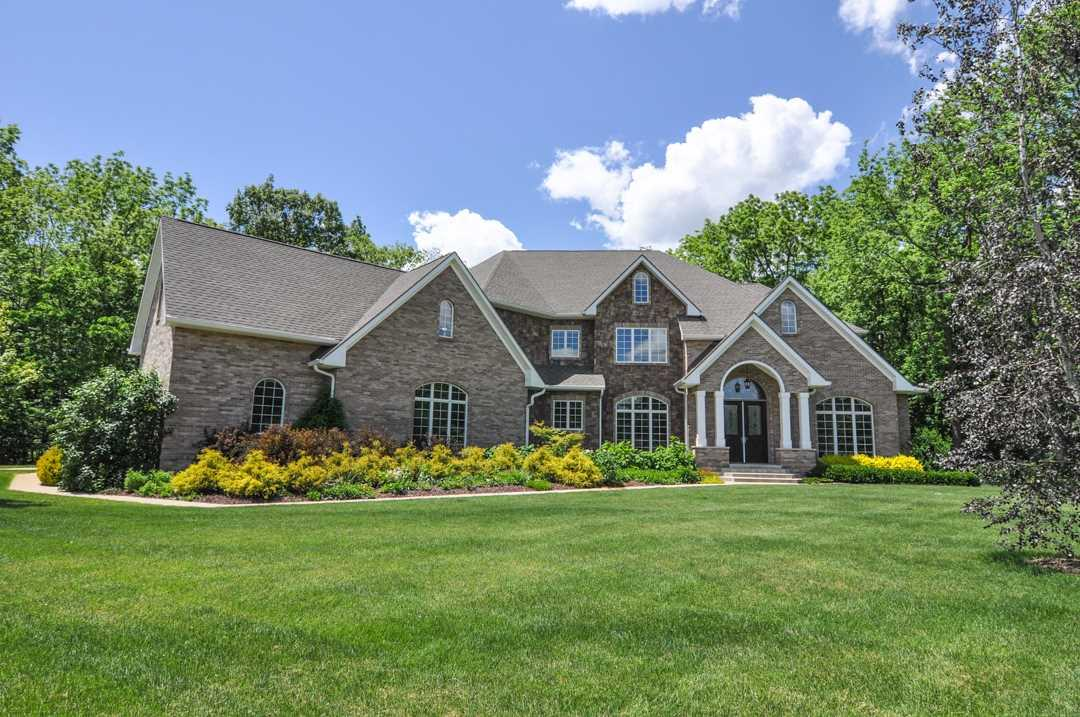 200 Discovery Point Dr, Lafayette, IN 47905