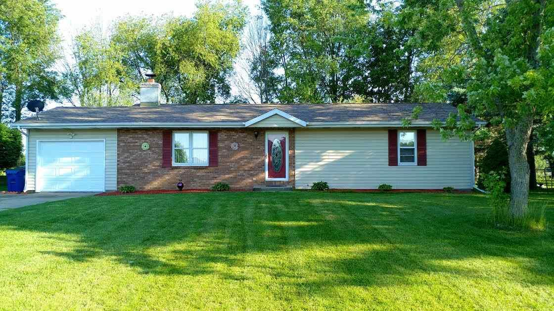 1114 Jackson Heights, Plymouth, IN 46563