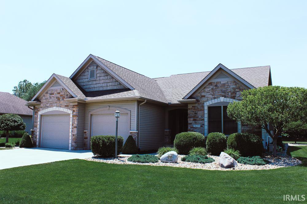 58375  Westleaf Manor Elkhart, IN 46517
