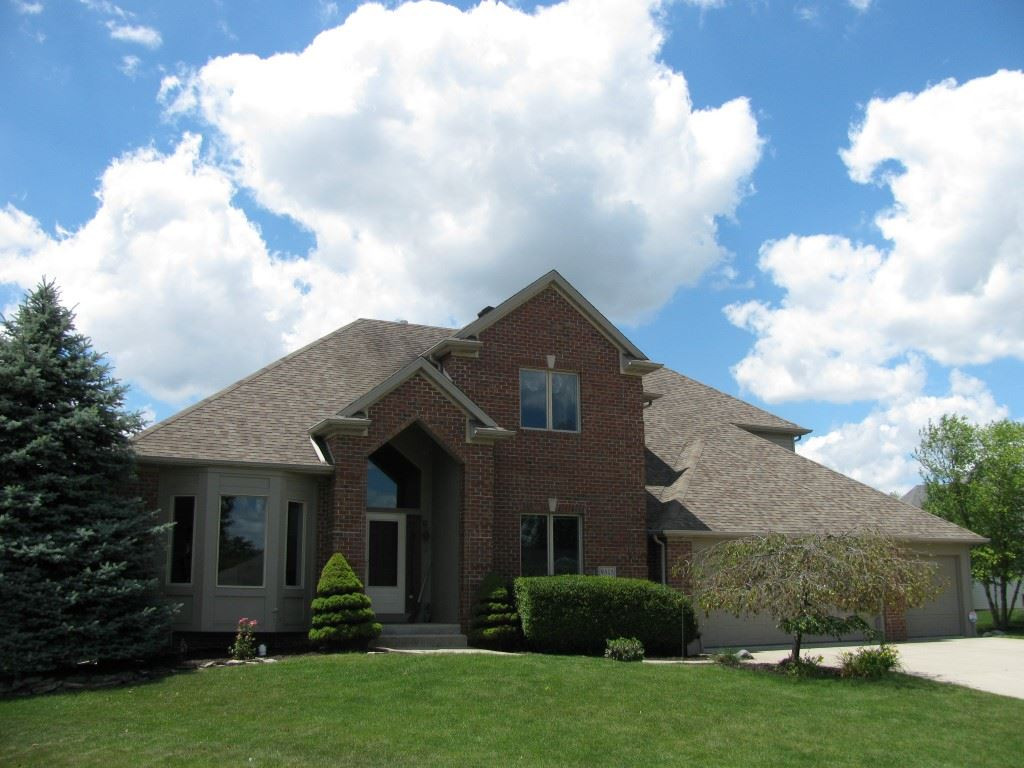 9515 Tamar Trail, Fort Wayne, IN 46825