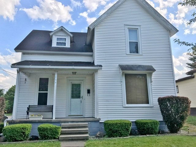 554 Dowling, Kendallville, IN 46755