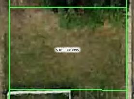 1019 Laurel, Mishawaka, IN 46544