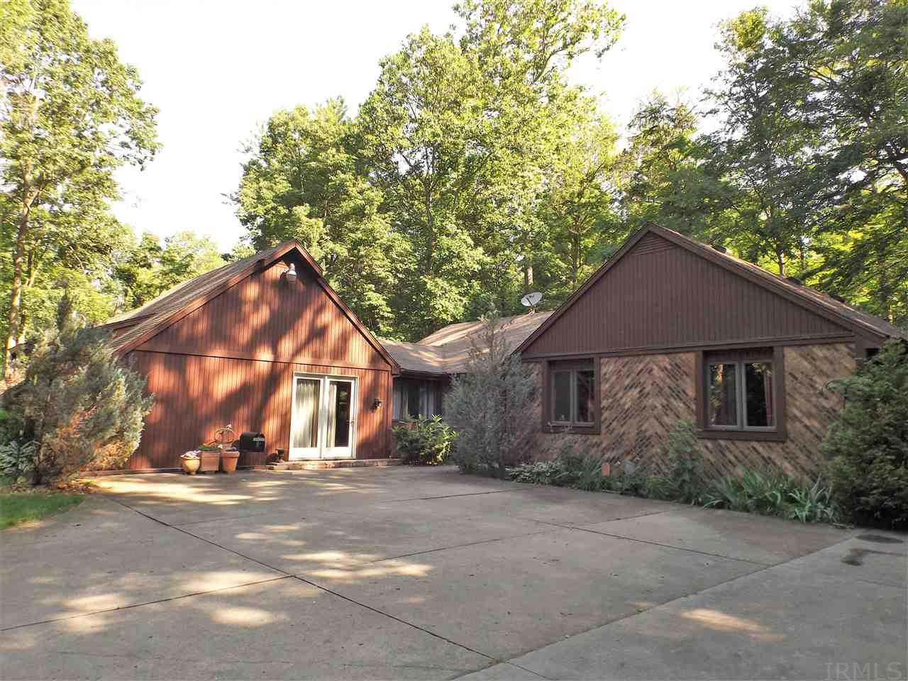 16617 Darling, New Haven, IN 46774