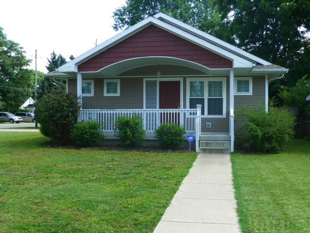 1751 Shadewood, Evansville, IN 47713