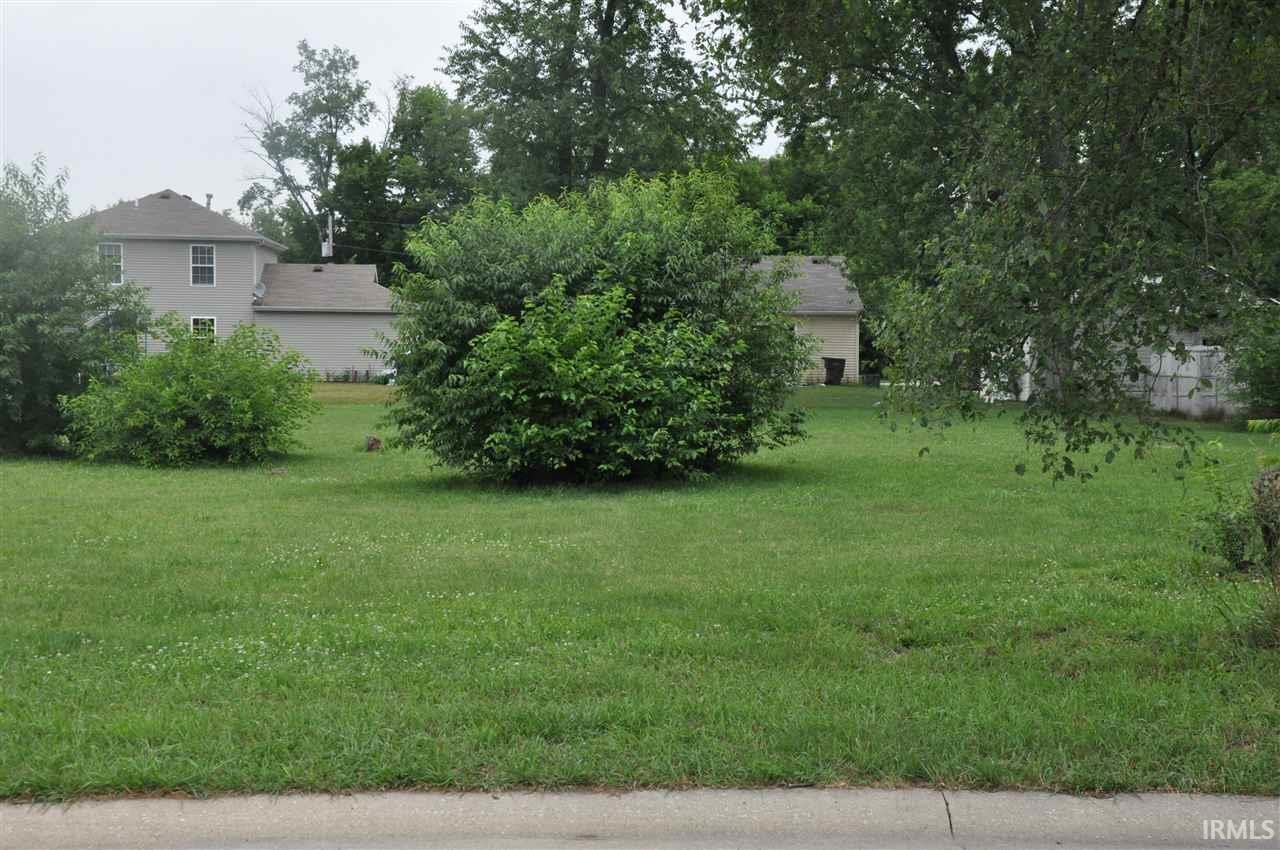 Lot 17A Hope Avenue, Elkhart, IN 46517