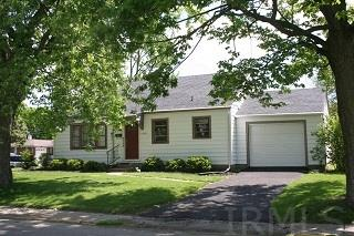 1259 E SOUTH, Frankfort, IN 46041