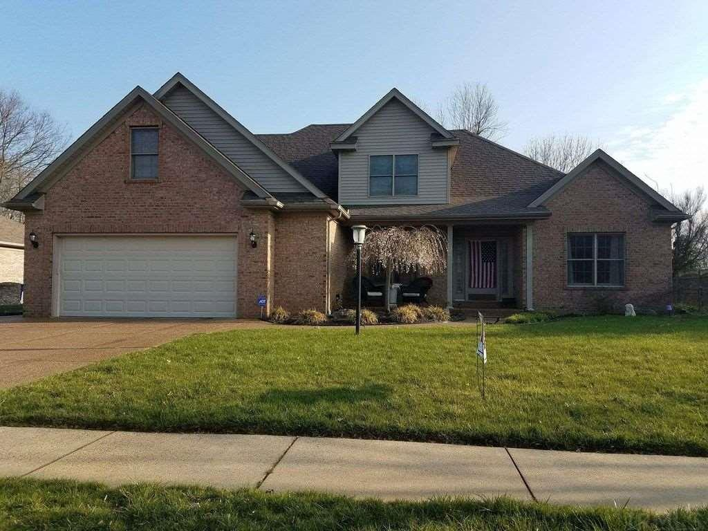 10655 Hampton Place, Newburgh, IN 47630