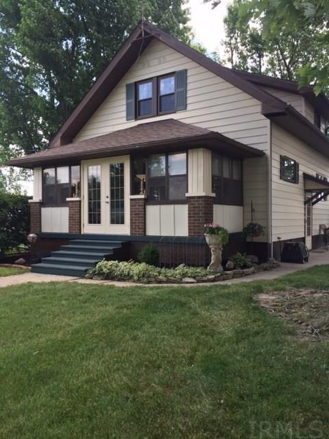 10682 N State Rd 101, Decatur, IN 46733