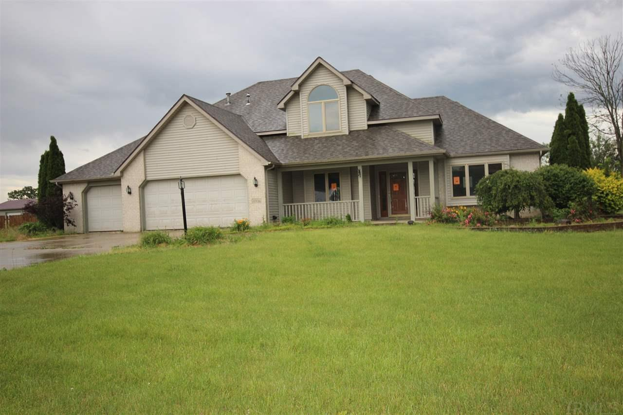 4936 Cedar Lake, Fort Wayne, IN 46845