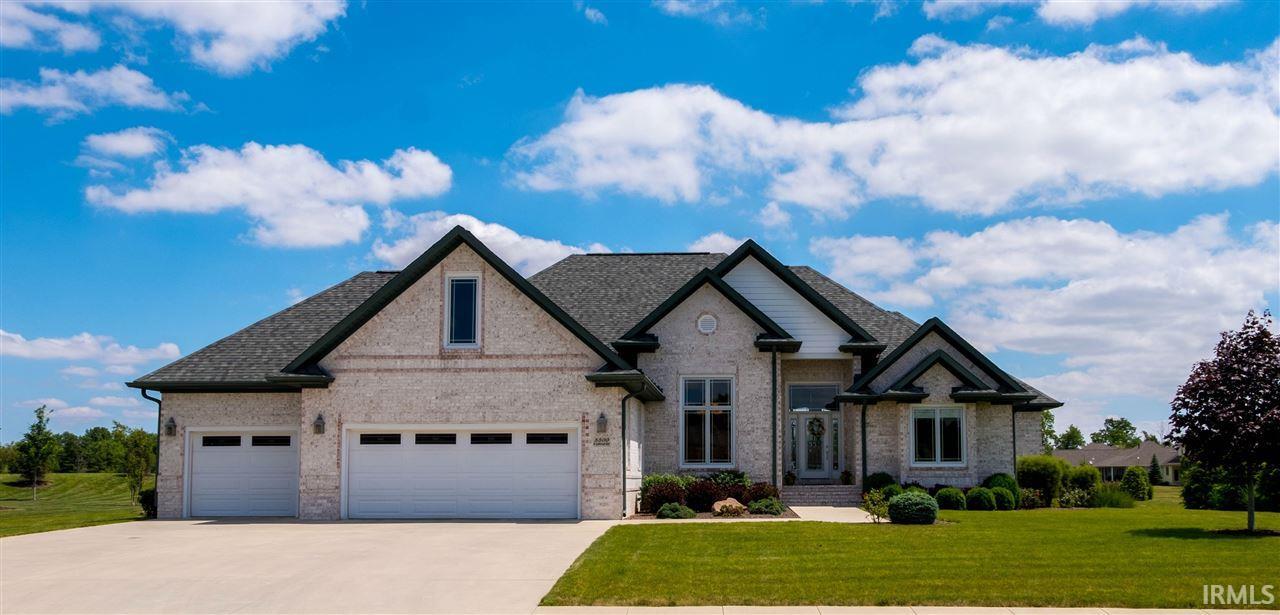 5500 W Sawgrass Way, Muncie, IN 47304