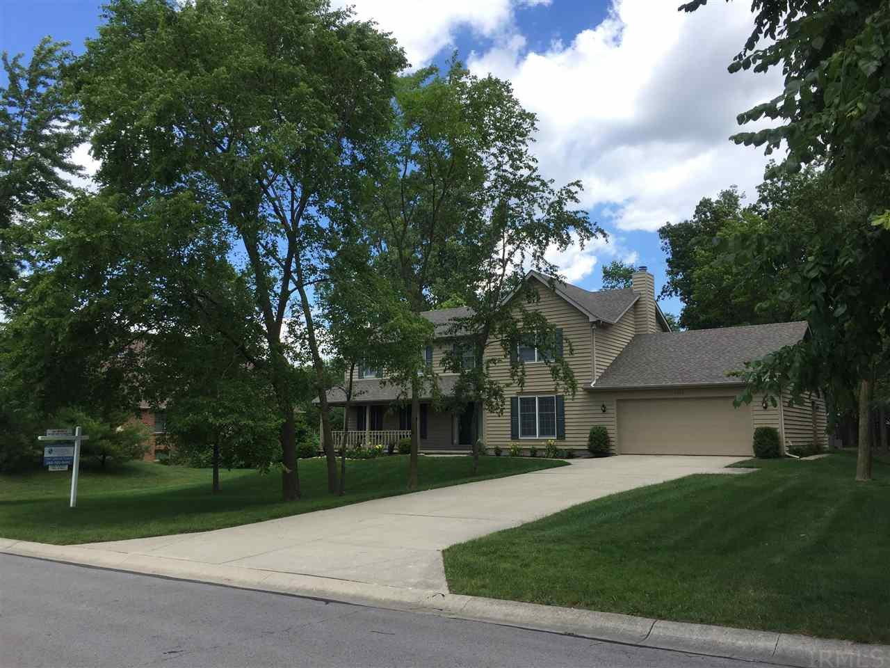 5423 Mexico, Fort Wayne, IN 46804