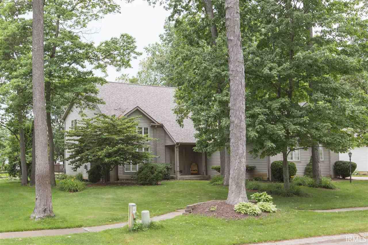 52157 Wood Haven, Granger, IN 46530