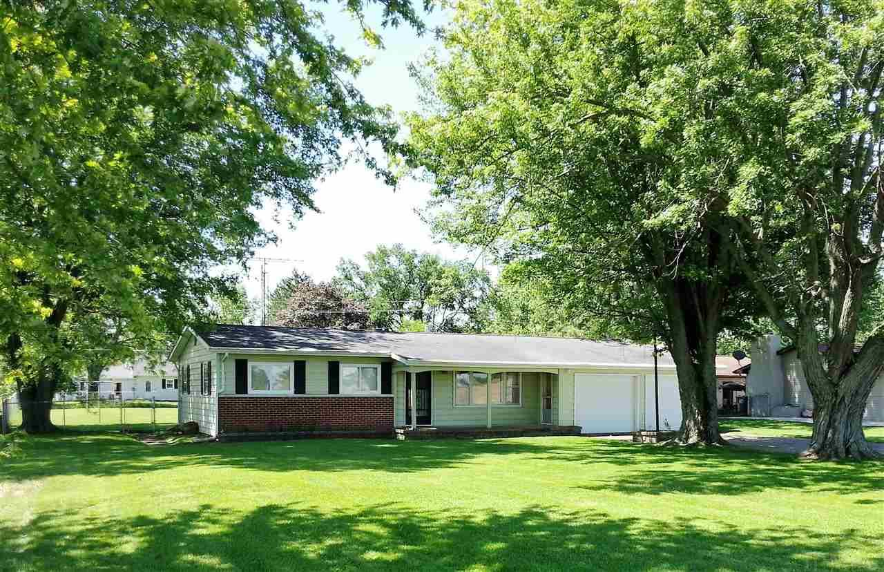 1620 E 450 N, Marion, IN 46952