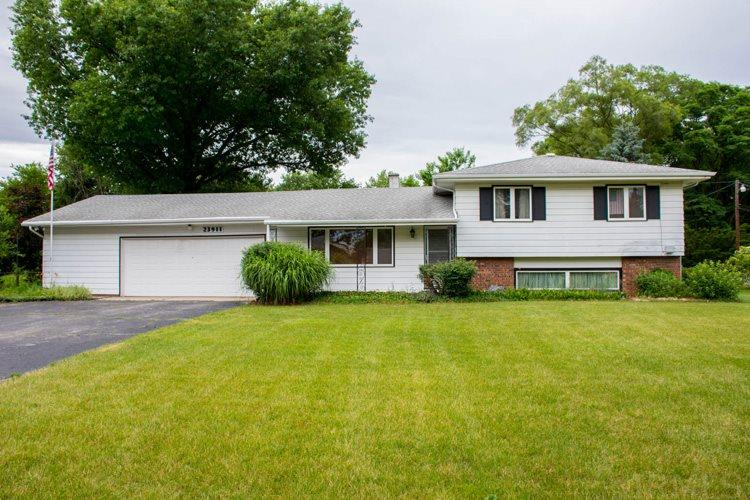 23911  Grant Rd South Bend, IN 46619