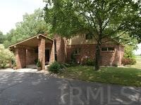 2675 S 300 W, North Judson, IN 46366