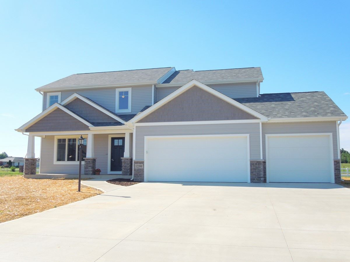 12390 CANTLE, Grabill, IN 46741