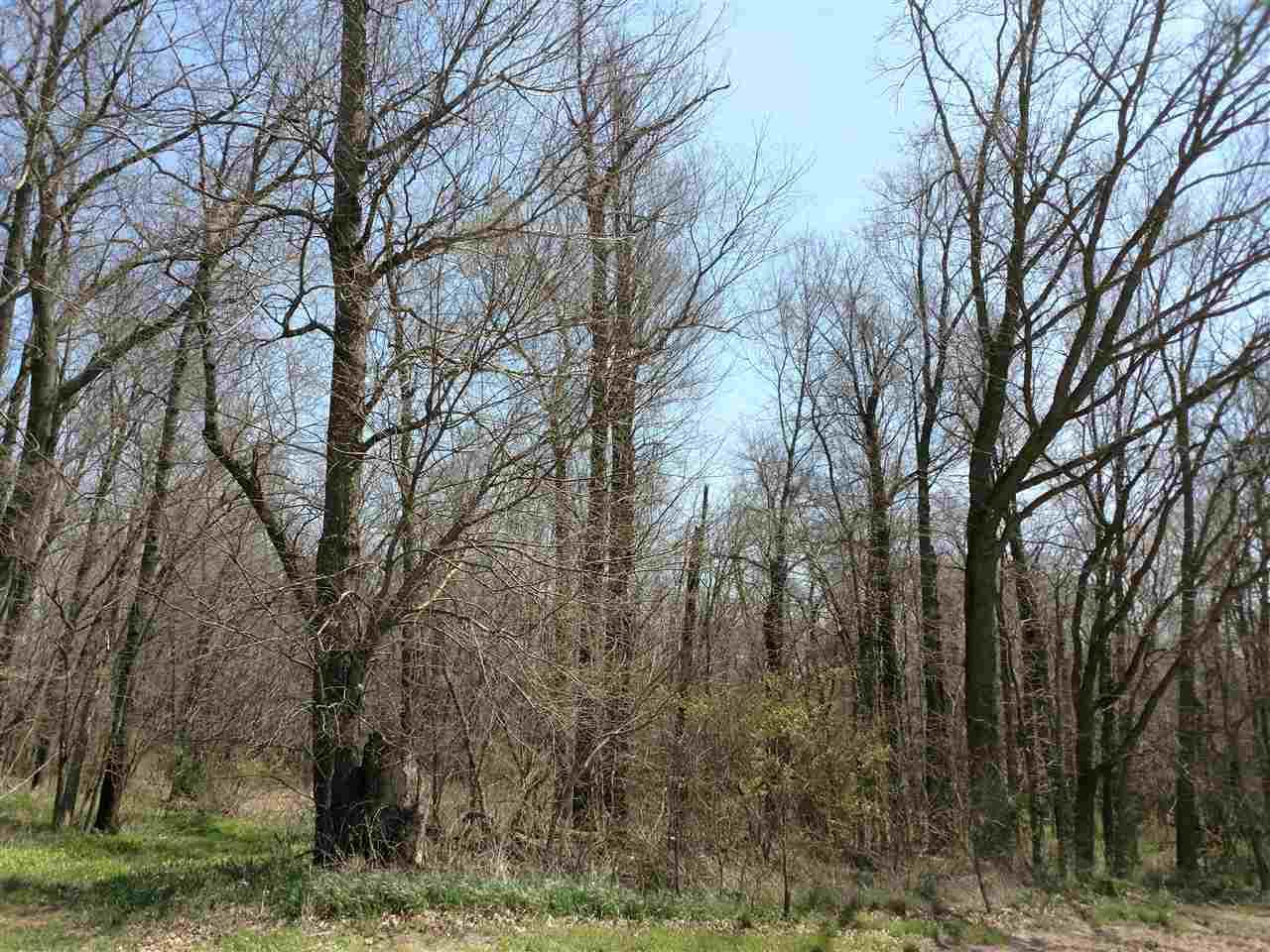 TBD State Rd 19, Etna Green, IN 46524