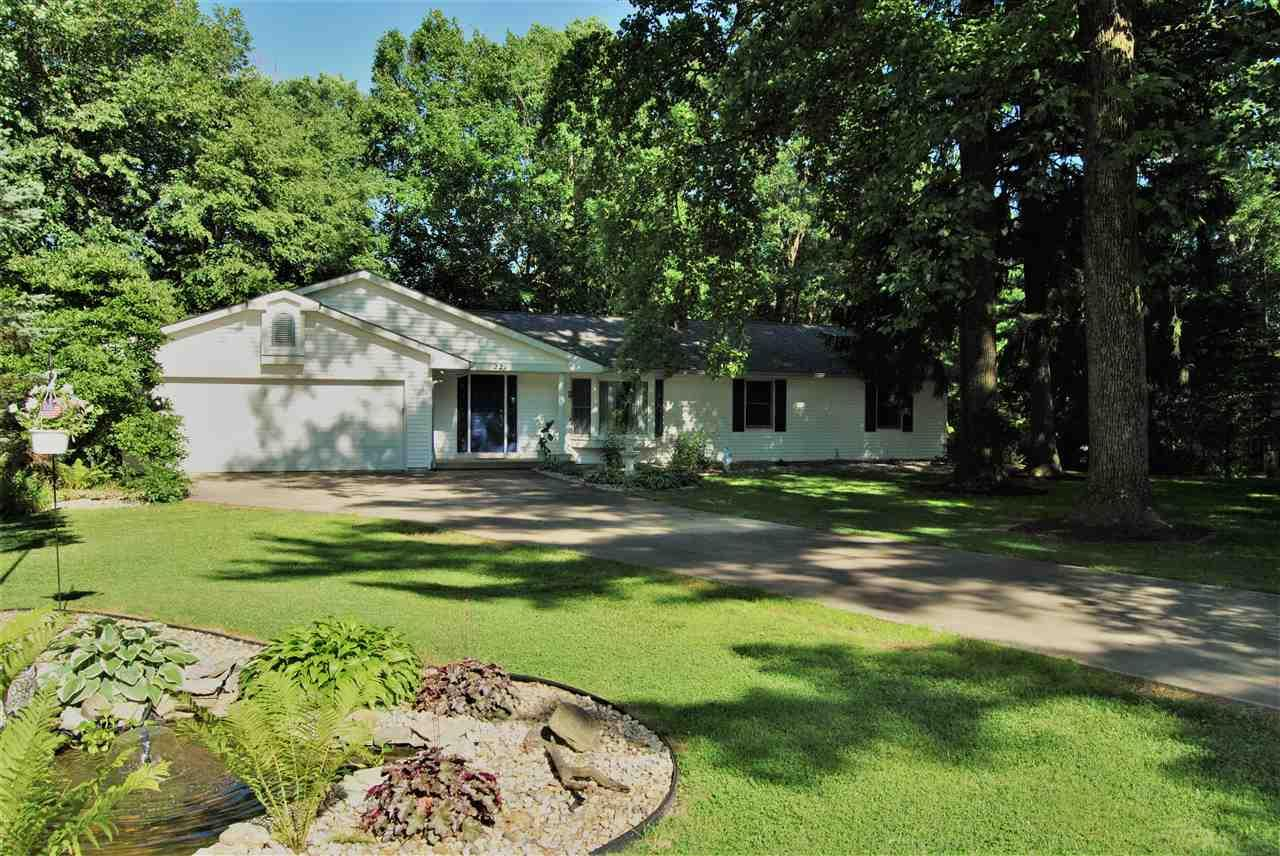 221 Pineview, Lafayette, IN 47905