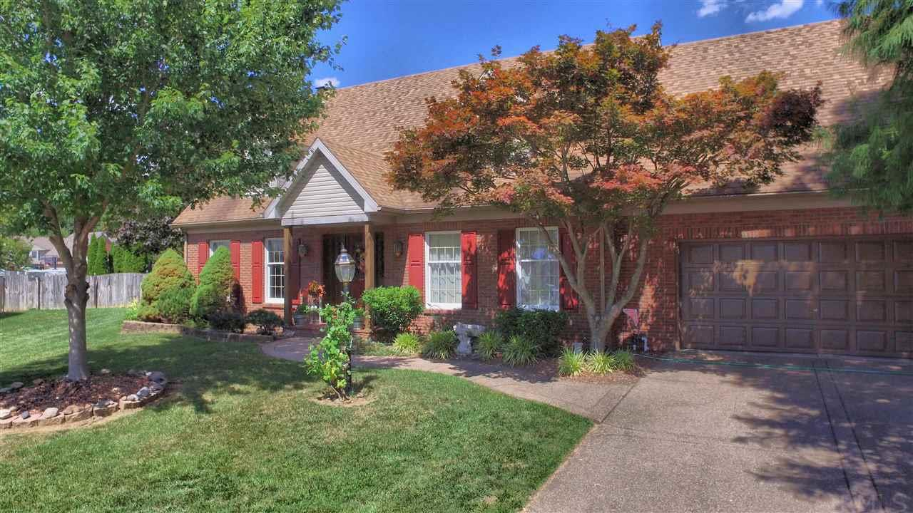 8525 Wilton Way, Evansville, IN 47725