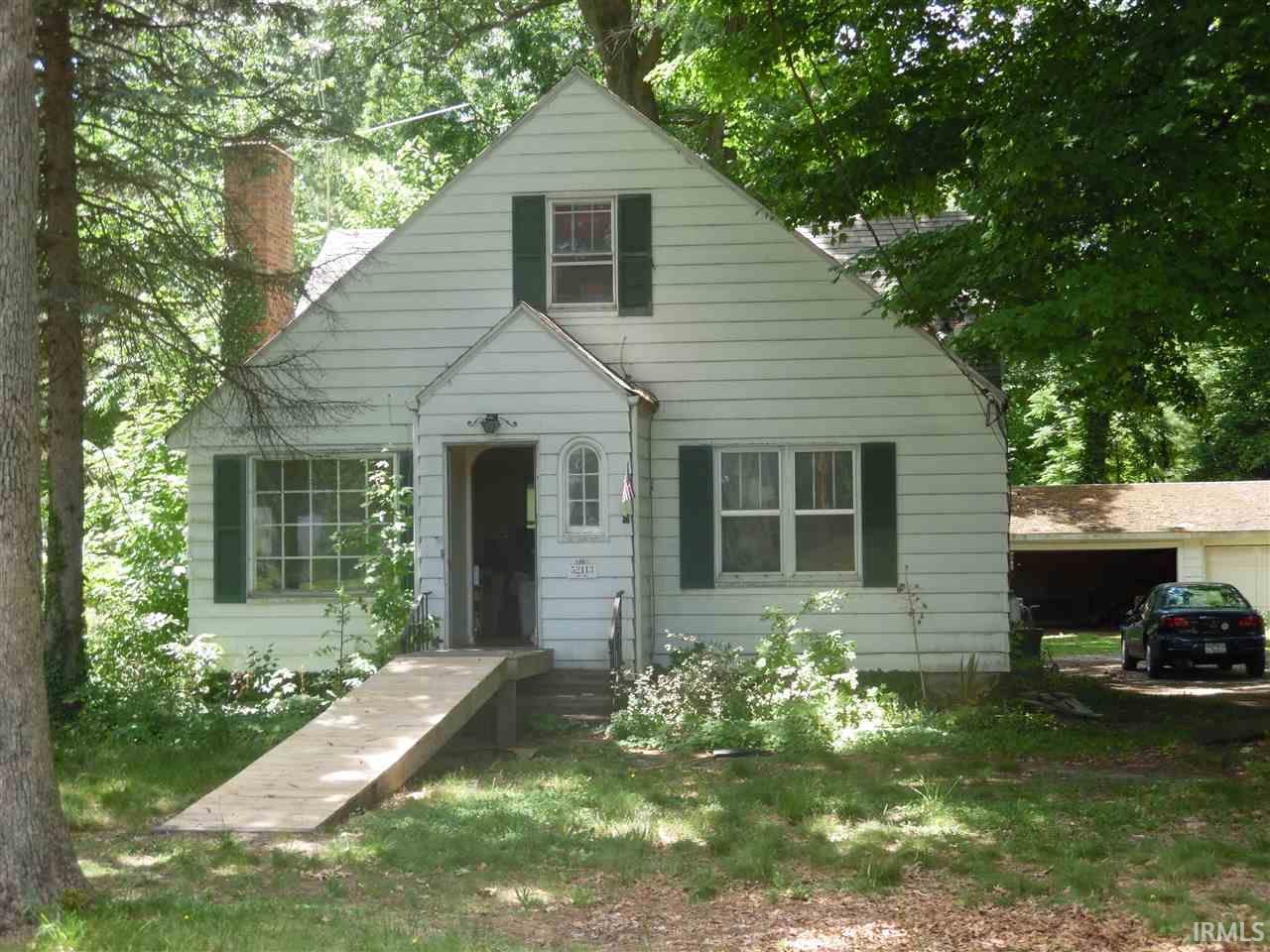 52113 Clover Trail, Granger, IN 46530