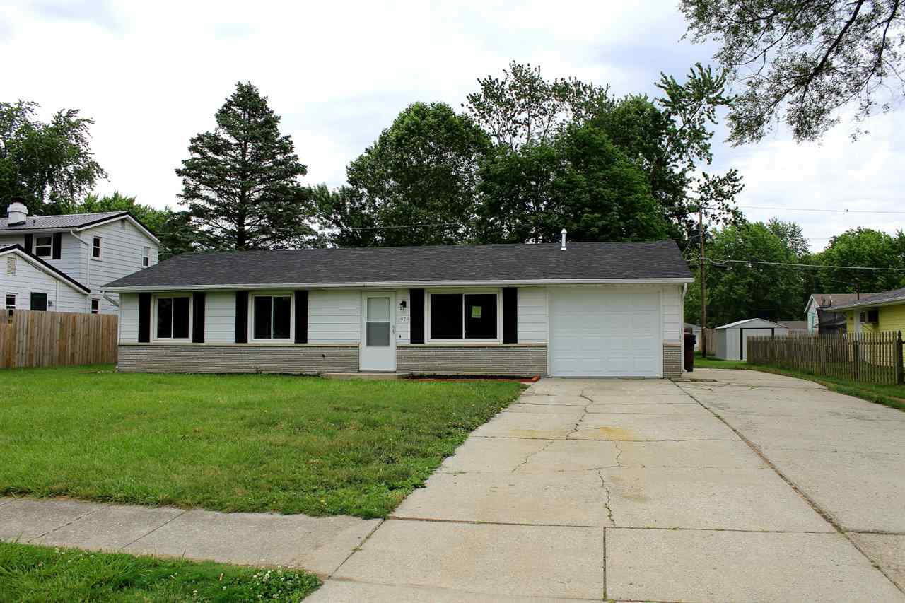 1573 Green, New Haven, IN 46774