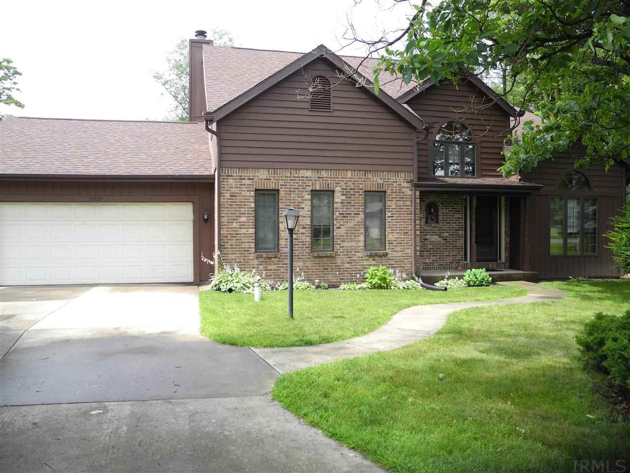 53125 COMMANCHE, South Bend, IN 46637