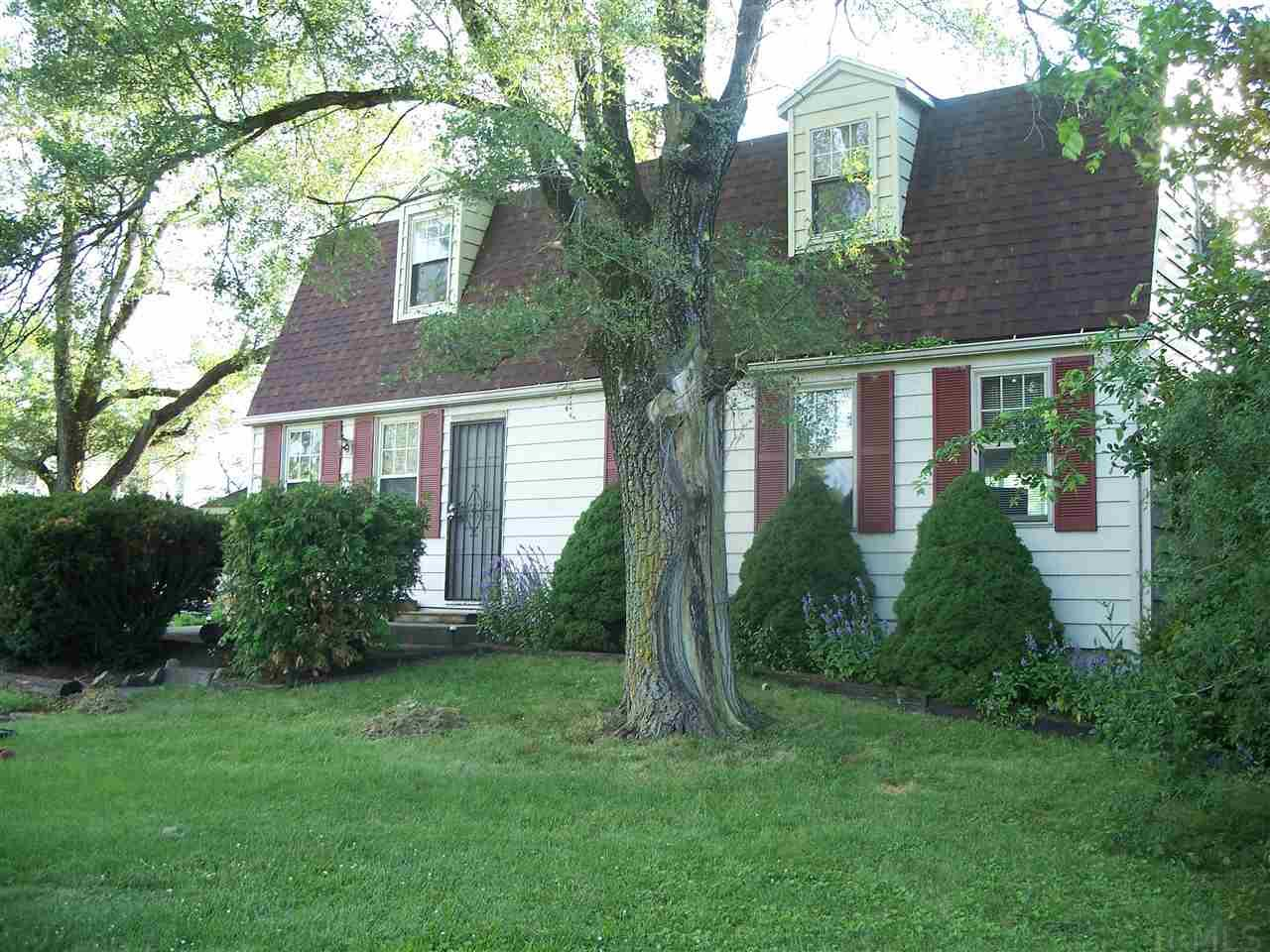 26 Homestead Drive, Decatur, IN 46733