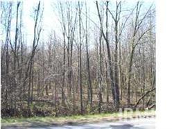 State Road 66, Newburgh, IN 47630