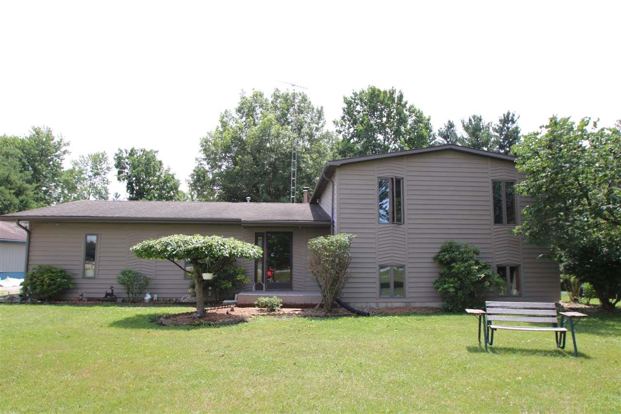 12509 U.S. 6, Plymouth, IN 46563