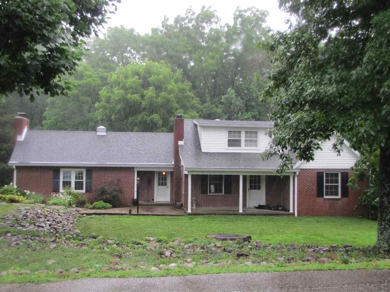 12333 Browning, Evansville, IN 47725