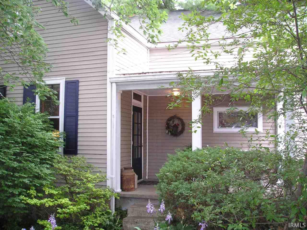 5604 Stringtown RD, Evansville, IN 47710