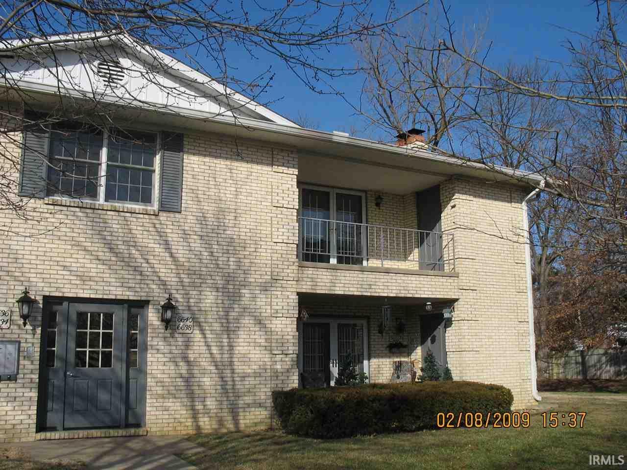 6622 Newburgh, Evansville, IN 47715