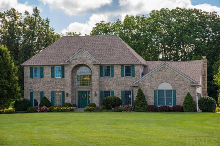 61494 Miami Meadows, South Bend, IN 46614